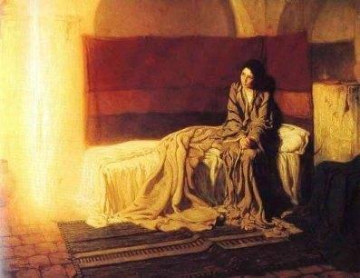 2.1.Mary_Annunciation_Tanner.jpg