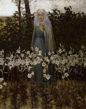 Art-George_Hitchcock-Annunciation.jpg