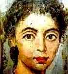 Bathsheba schemer or victim