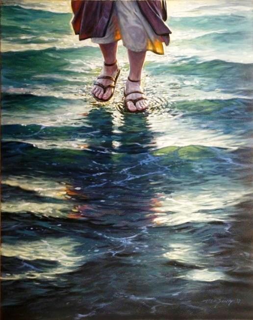Jesus_walks_water