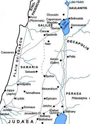 Map-Palestine-NT