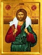 Parables of Jesus Ten famous stories