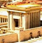 The Jerusalem Temple