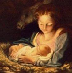The women in Matthew's genealogy 2