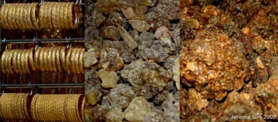 gold-frankincense-myrrh.jpg