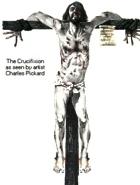 Crucifixion the punishment
