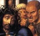 More paintings of Jesus & Pilate