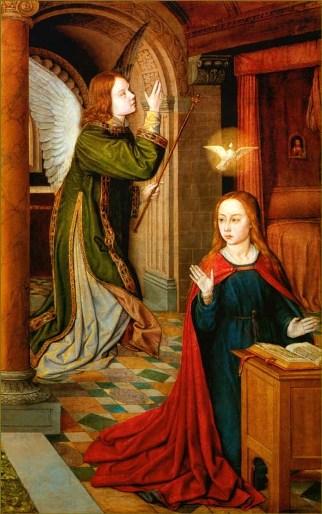 Annunciation_angel_HS