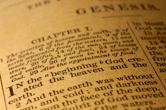 Bible_Genesis