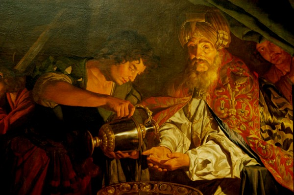 Mathias_Stomer_Pilate_washes_his_hands_after_the_condemnation_of_Christ_1650